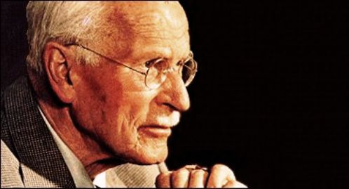 Carl Jung – El Mundo Interior – Documental Completo