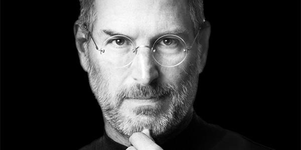 Entrevista perdida Steve Jobs en español. Nadie debería perdérsela.