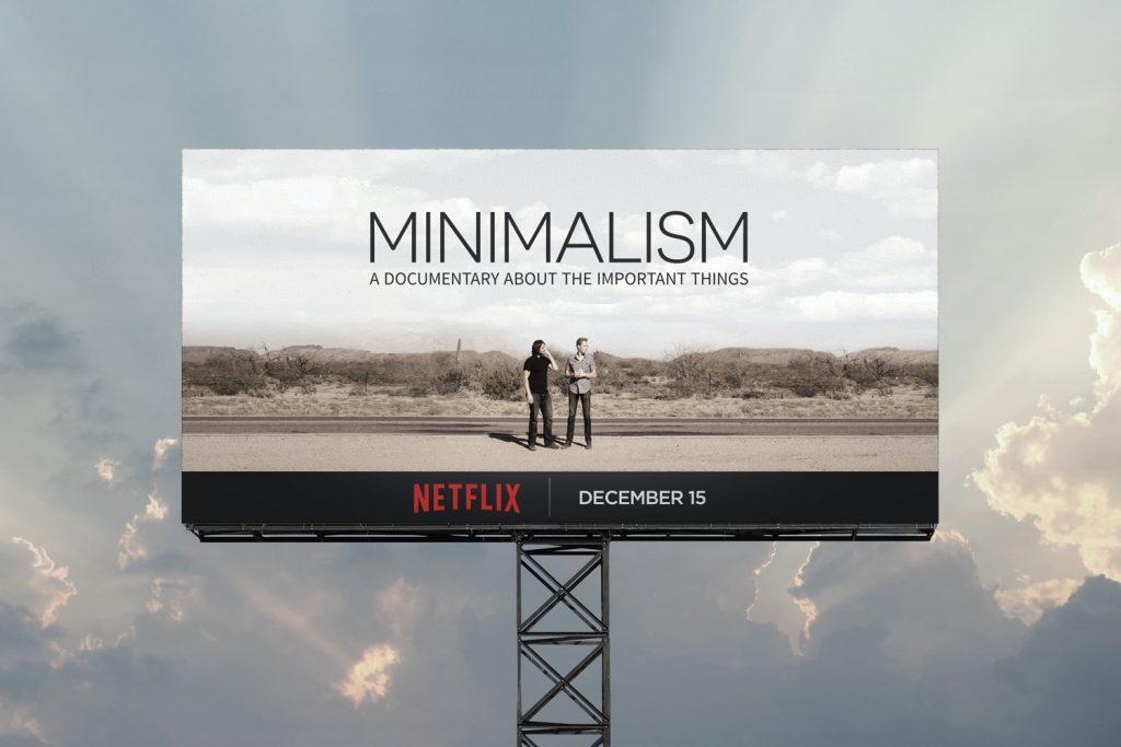 Los minimalista (subtitulado español)