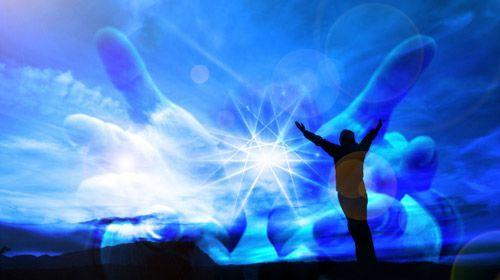 Érase una vez un Emprendedor Espiritual que……